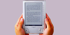 ebook52