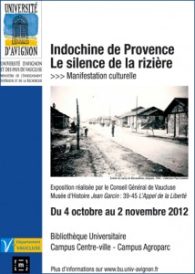 affiche-indochine