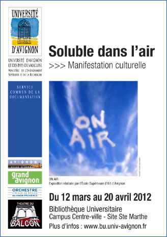affiche-soluble-air