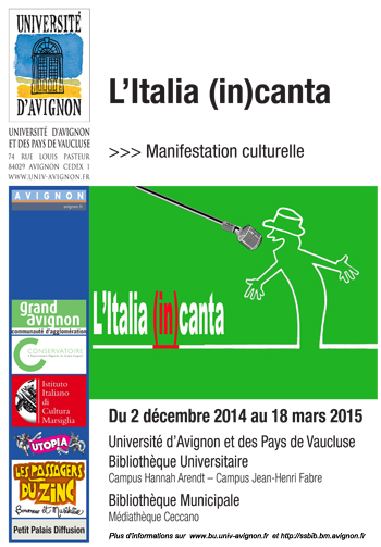 Affiche-Italia-in-canta_bu