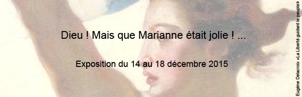 marianne3